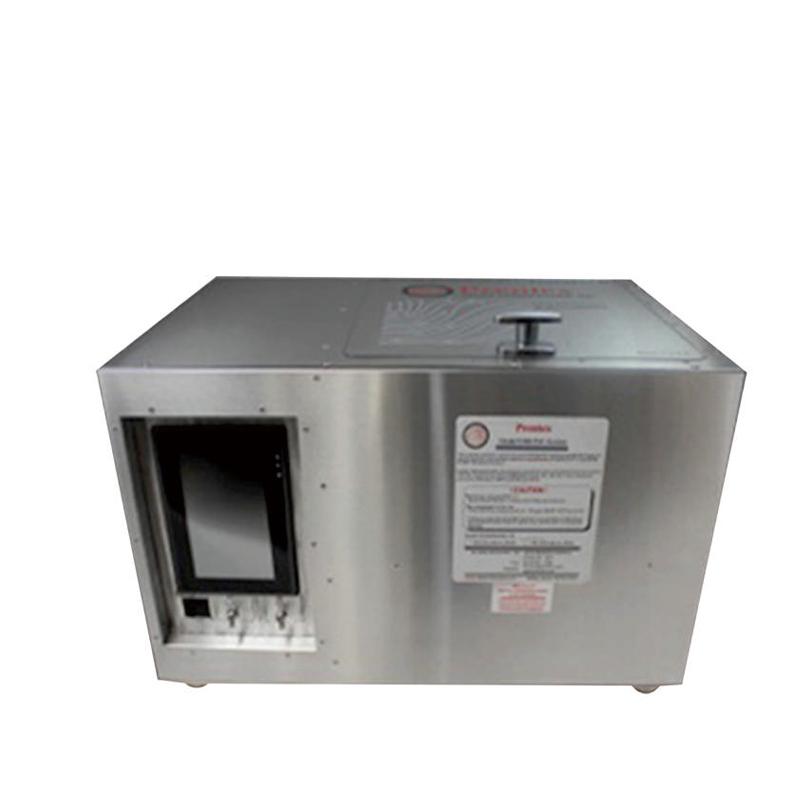 9500 压力老化容器(PAV)