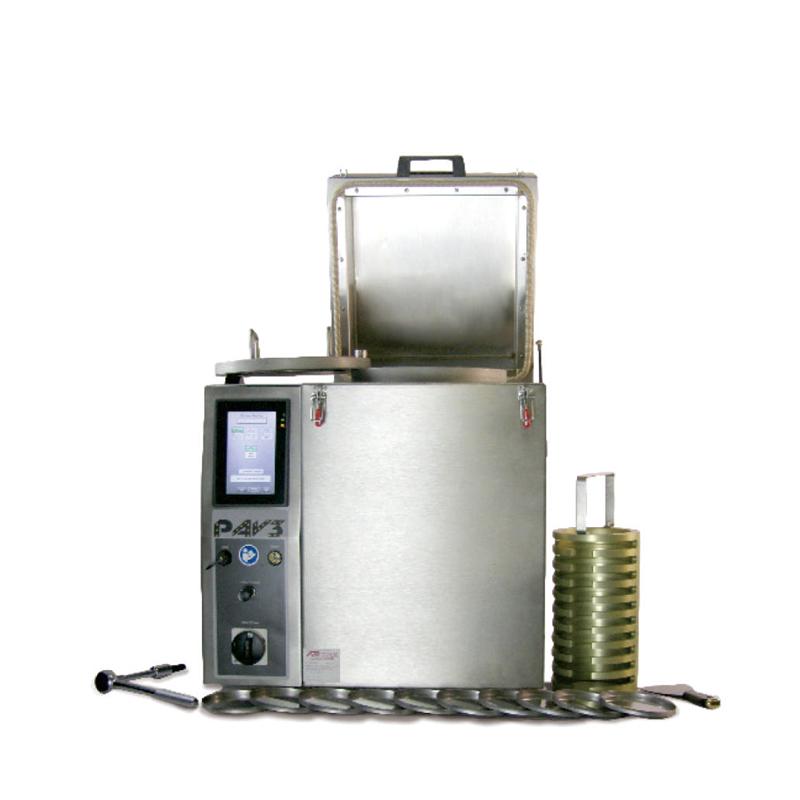 PAV3压力老化容器 (PAV)