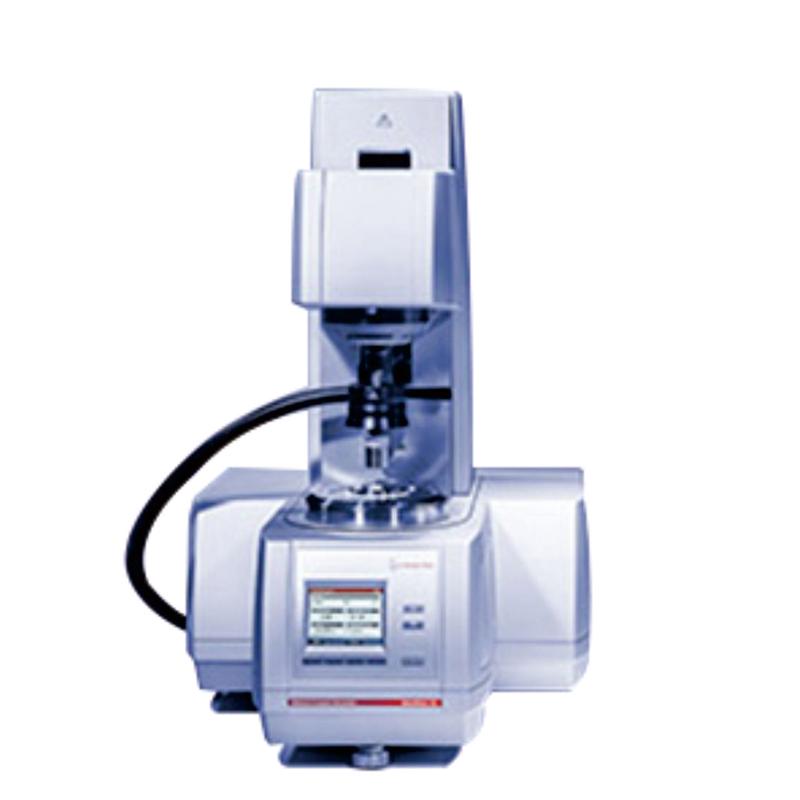 SmartPave92/102 动态剪切流变仪(DSR)